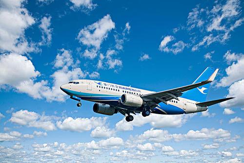 含莫斯科至厦门航班!民航局再向三航班发出熔断指令