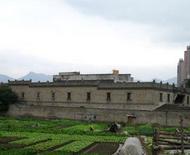 福州:新店古城遗址将新建博物馆 历经7次小规模考古