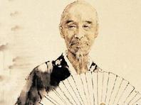 泉州佛教界举行活动纪念弘一大师薙染100周年