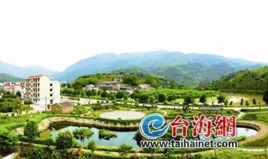 """漳州将建""""安得广""""安居房约1800套 建设幼儿园46所"""