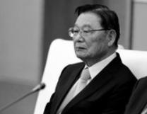 """两岸协商功臣江丙坤昨辞世 厦台商称他为""""大家长"""""""