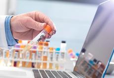 厦门戊?#25105;?#33495;将在美临床试验 首例志愿者下月接种疫苗