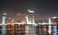 中国省域经济综合竞争力排名出炉 福建位列第八