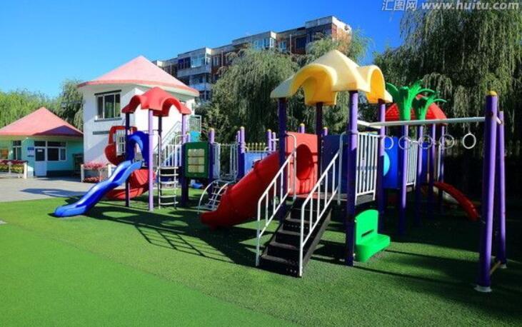 福州新店片區將增3所公立幼兒園 力爭明年開始招生