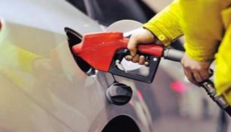 油价今天或迎今年首涨 福州成品油批发价提前上涨