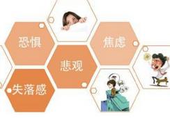 福州:符合规定的心理治疗康复逐步纳入医保范畴