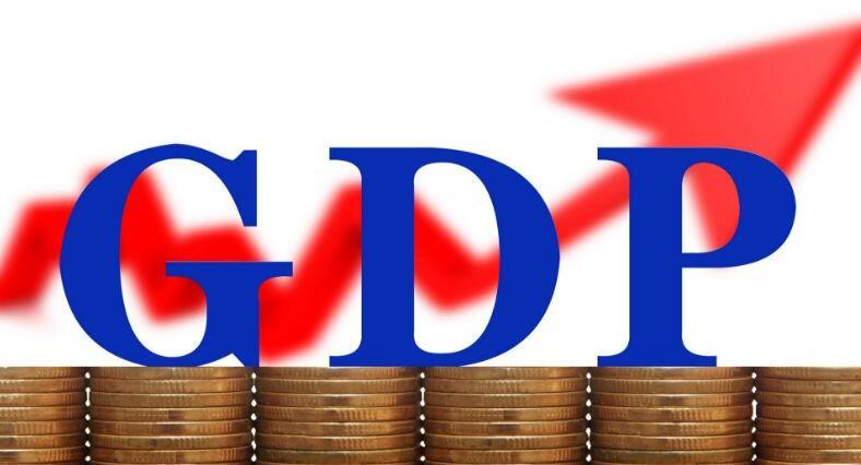 福州2018年GDP总量、增幅双双跃居省会城市前十