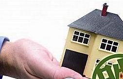 厦门7月二手房价跌幅全国第一 一手住宅止跌回稳
