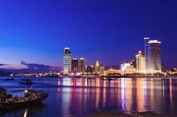 央广央视赞厦门成果 经济可持续竞争力进入全球百强