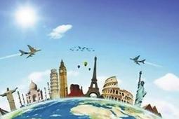 福州一旅行社违规代理出境游业务被罚三万元