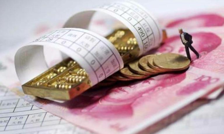 2020年福建省居民人均可支配收入涨了