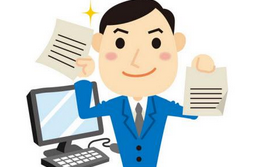 钱柜娱乐将实行教师职业信用报告制度 影响职称评审