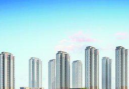 厦门又一保障性住房动工 2021年将建成4520套公租房