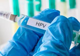 旅客非法携带201支HPV疫苗入厦 仅用布制袋包裹