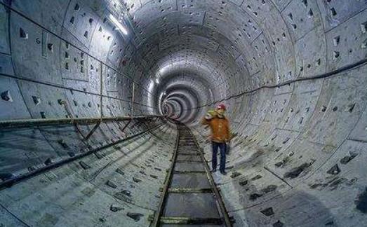 厦门地铁3号线又有新进展 迎来首个区间双线贯通