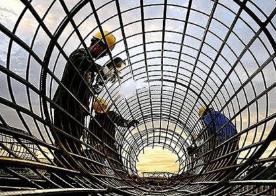 闽今年投资工程包实施意见出台 计划投资1118亿