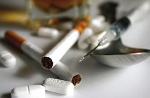 福建毒品犯罪占比呈上升趋势 青少年涉毒比例增加