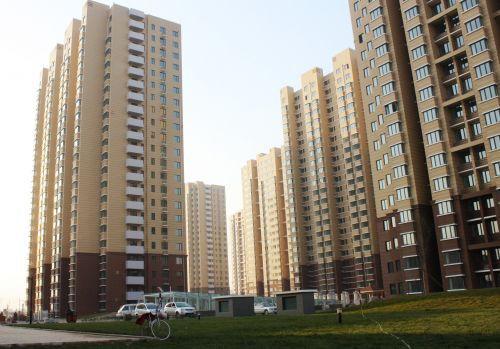 厦门:保障性租赁房房型调整批次今天开放看房