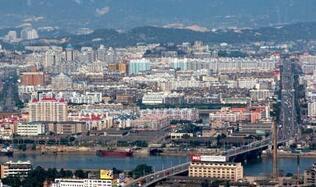 今日起强冷空气造访福州 气温降幅将达7℃~10℃