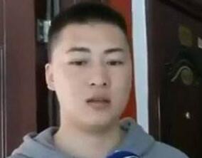 """福州""""见义勇为被拘""""男子被以过失重伤罪移送检察院"""