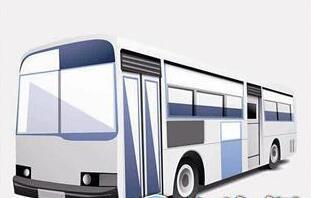 """漳州启动""""爱心送考"""" 所有高考考生均可免费坐公交"""