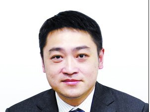 翔安区区长胡盛:提速提质提效 善谋善为善成