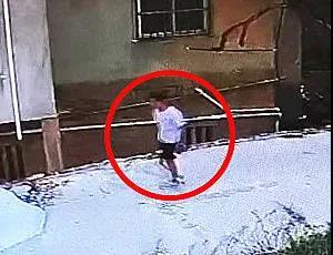 福建莆田一村發生重大刑案:嫌疑人出逃,可能攜帶兇器