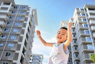 厦门市政协监督重点提案 未来两年将建3万多套保障房