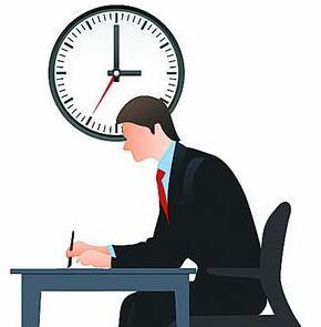 福建省公务员笔试成绩已公布 6月15日起开始面试