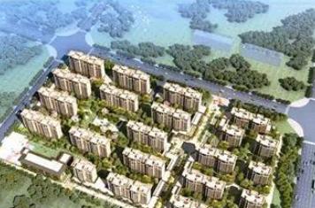 """漳州市区三处""""安得广""""项目即将开建"""