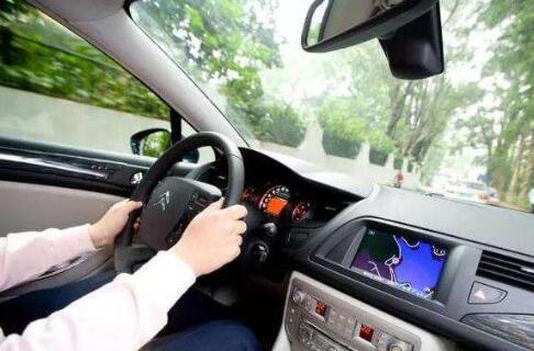 新买的汽车有异味 车主状告销售商和生产商索赔35万