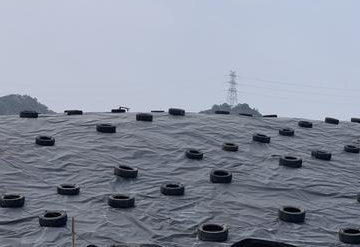 福州红庙岭循环经济产业园:打通垃圾分类最后一公里