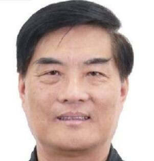 厦门市公安局一副局长涉嫌受贿罪 2016年外逃香港