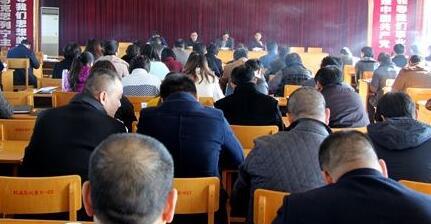 福州晋安拟选聘40名村务工作者 分为专职和兼职