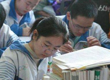 漳州普高招生录取意见出台 投档总分不低于525分