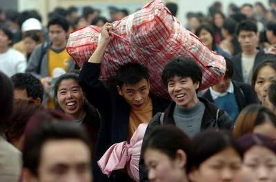 官方发布!福建春运、春节疫情防控安排来了!
