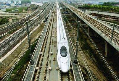 厦门铁路端午预计发送旅客48万人 高峰日为6月16日