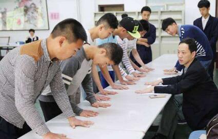 漳州公费师范男生今年拟招150名 比去年多招100人