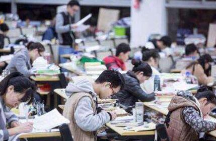 福州中考成绩预计7月11日公布 6月26日开始填志愿