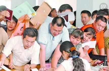 漳州一中今年招25名特长生 6月11日至14日可报名