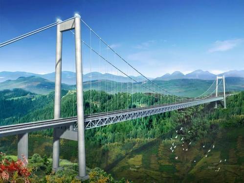 漳州:龙江大桥、西溪大桥实行半封闭施工