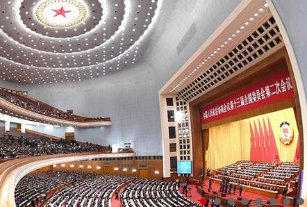 福建省代表委员:确保老区苏区一个都不掉队
