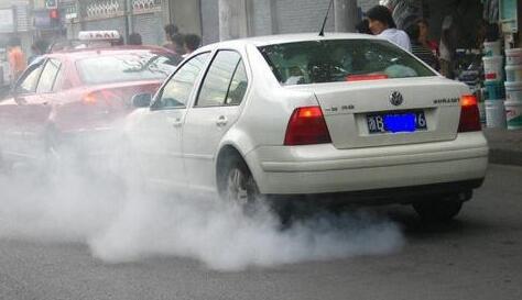 漳州:新买电动汽车问题不断 退换却要3.8万折旧