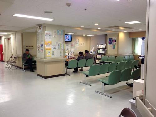 福建:基层医疗机构不得拒诊截留发热患者
