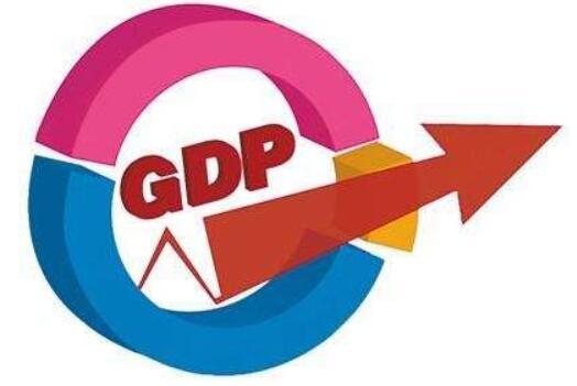 """星际网址省GDP首次突破3.5万亿元 增速""""领跑""""东部沿海"""