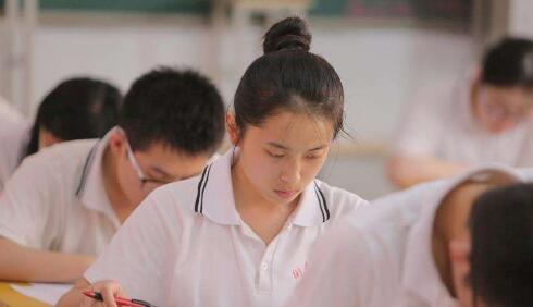 福建全省4635人享受高考加分政策 厦门有400多人
