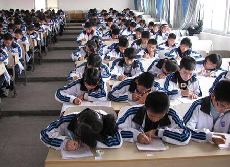 福建新高考适应性考试时间定了!考3天!