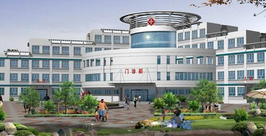 5月 复旦中山厦门医院将迎新一批大牌专家来厦开诊