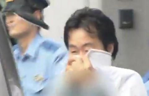 福建姐妹在日遇害案宣判 日本男子被判23年