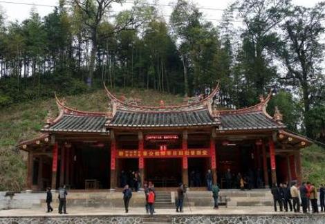 福建肉身坐佛追索案 或成中国首例通过法庭追回的文物